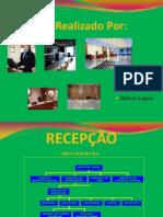 27674868-Recepcao-Hoteleira