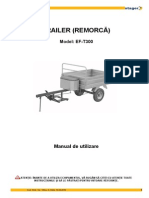 Manual Utilizare Ef t300 Mu