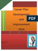 Duong Thi Huynh Nhu - Individual Report - Career Plan.docx