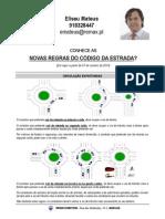 195269031-Alterações-ao-Código-da-Estrada-para-2014-Eliseu-Mateus-pdf