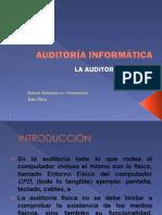 auditoria-fisica-1215705177943019-8