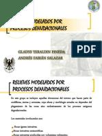 Relieves Modelados Por Procesos Denudacionales11
