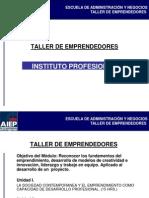 01_Emprendedores_e_Innovacion (1)