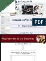 doc_modelagem__1670577312
