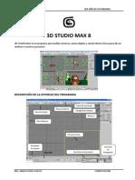 Manual 3dsmax IB