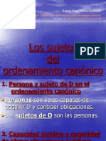 DCI 7. Sujetosordenamiento