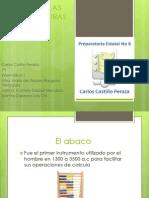 HISTORIA DE LAS COMPUTADORAS (1).pptx