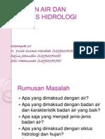 badanairdansiklushidrologippt-120531000840-phpapp01