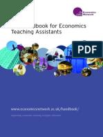 Www.economicsnetwork.ac.Uk Handbook Printable Gta