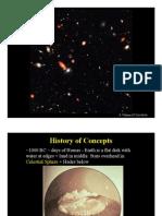 09.04.2014.Cosmology