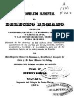 Curso Completo Elemental de D. Romano IV.pdf