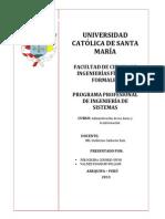INFORME-ADMINISTRACION DE LOS DATOS Y LA INFORMACION.pdf