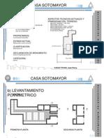 Casa Sotomayor