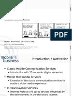 P1.L02 1 (62s)Mobile Communication Services 20131028.2