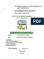 informefinaldemicrobiologia-130925140227-phpapp02