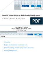219812255 SPS Selflubricating Coatings PDF
