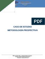 Caso Practico de Estudio-nestor Betancourt
