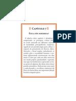 ÉticaII_Cap7AC (1)