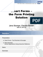 Smartforms Workshop_25