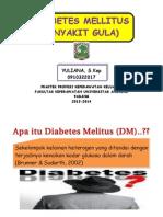 Flipchart Dm