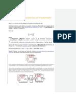 Adaptación de impedancias con transformador.docx