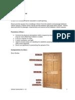 LectureNotes3.1 - Doors