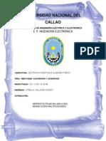 Informe final LAbB 1.docx