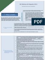 SIC Boletas de Empeño Manual Del Administrador Nuevas Características