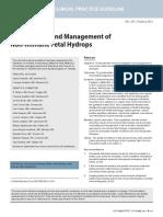 Non Inmune Fetal Hydrops Oct 2013.pdf