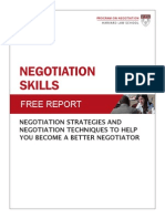 NegotiationSkills_FreeReport