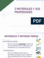 Propiedade de.materiales Presentacion