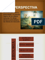 Metodos de Perspectiva