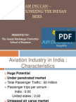 airdeccanpresentationstrategy-140213103555-phpapp01