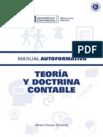 doctrinaaaa1