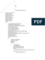 Np Lab Manual