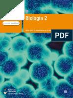 biologia-2-1-a-