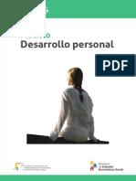 Unidad1 Desarrollo Personal