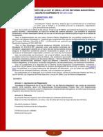 Reglamento de Ley de Reforma Magisterial 29944 Ccesa007