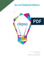 guia_clepso.pdf