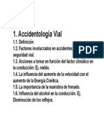 1259013928 Manual 1 Accidentologiavial