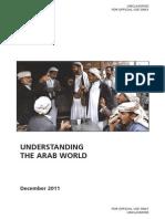 Understanding the Arab World