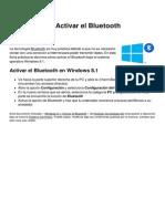 Windows 8 1 Activar El Bluetooth 11562 Mv85pr (1)
