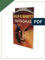 Koontz - Fantasmas - (1989).pdf