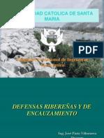 22188543-defensas-riberenas-121211205037-phpapp02