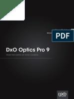 DxO_Optics_Pro 9.5_User_Guide_Win_Mac.pdf