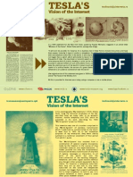 Teslas Vision of the Internet