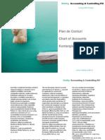 Kontenplan Rumänien plan de conturi germana engleza.pdf