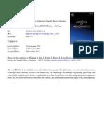 1-s2.0-S1000936113002318-main.pdf