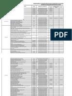 Design Schedule [02.06.2011]