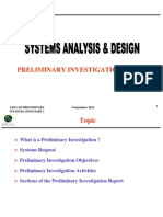 2.PreliminaryInvestigation2